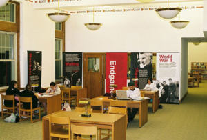library[1]