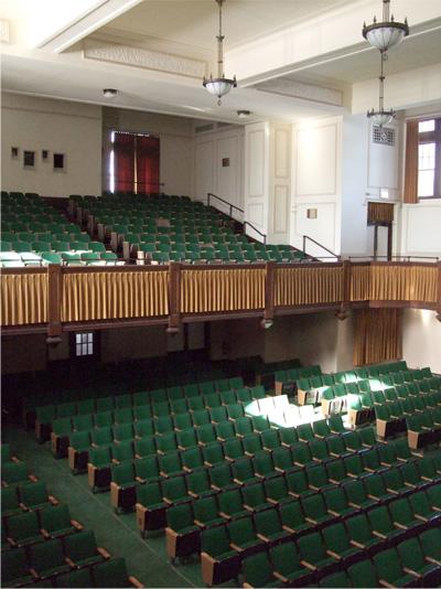 auditorium[1]