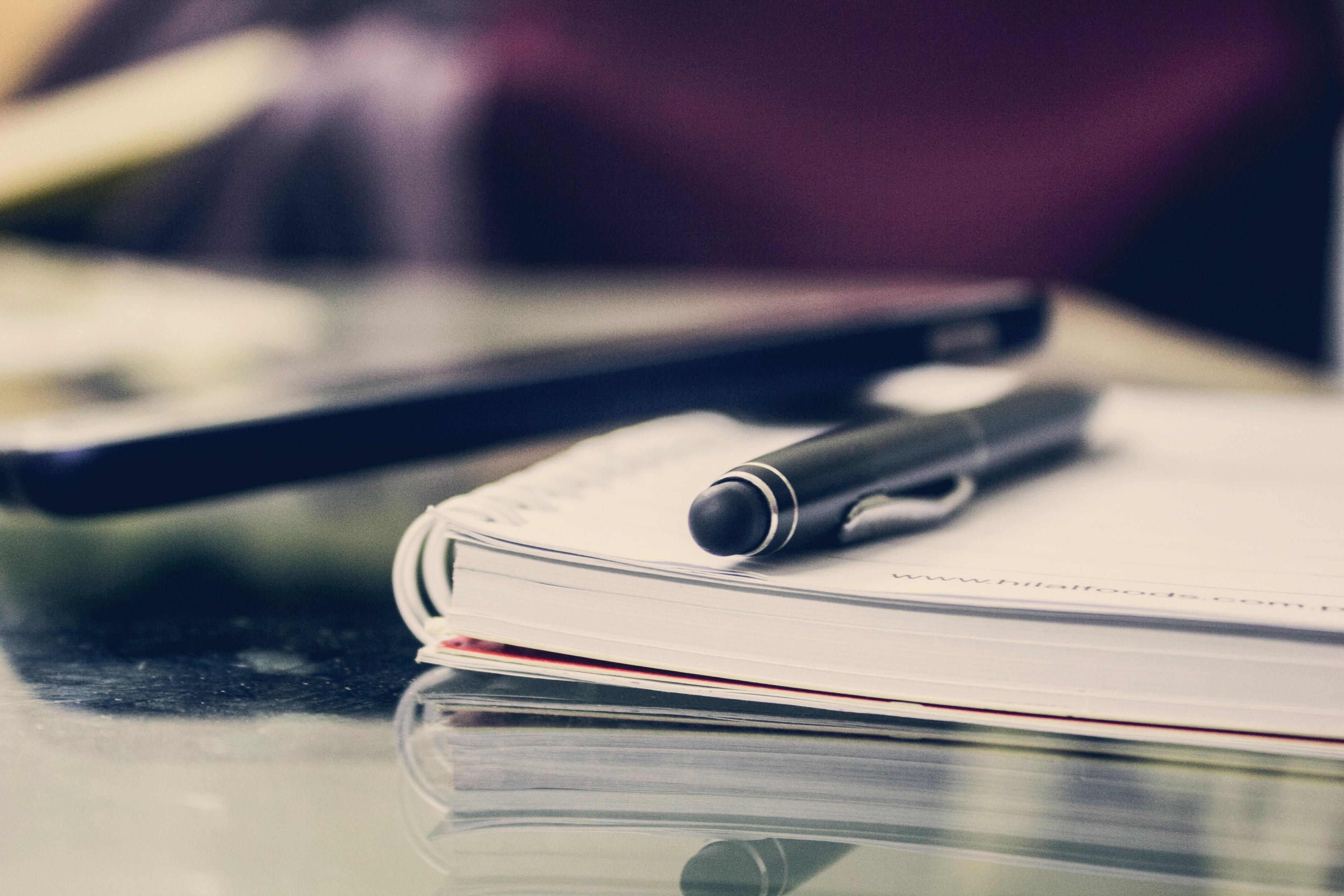 Memoir and Creative Writing Classes – Irish American Heritage Center